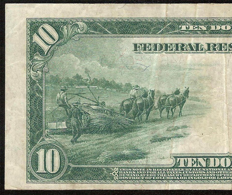 Two Hemp Bills in California