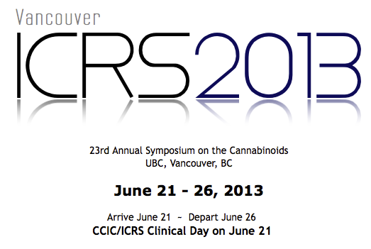 """Cannabinoids in Clinical Practice"" in BC June 21"