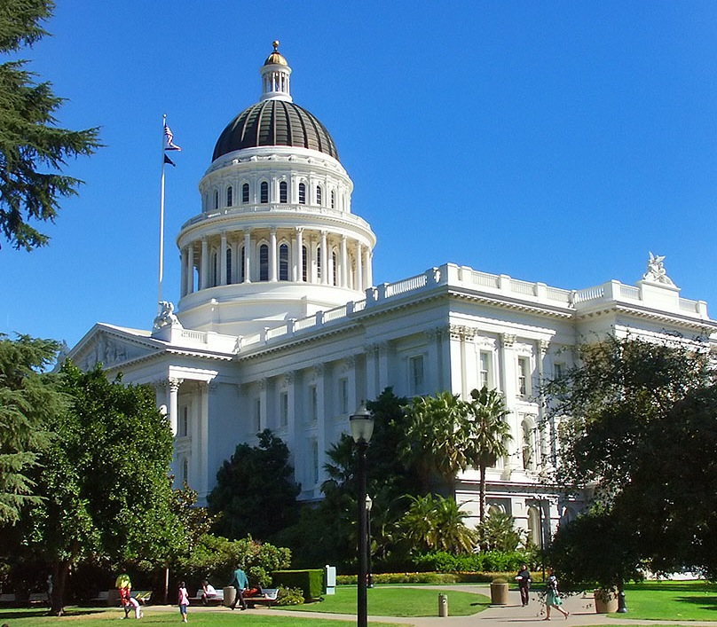 California's Marijuana Research Priorities