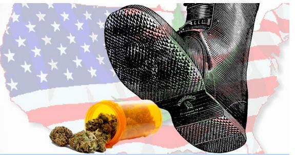 Medical Marijuana Jeopardized in Washington State