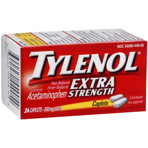 Tylenol kills, Statins 'associated with' diabetes (ho hum)