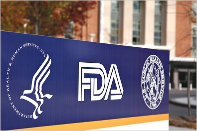 Next FDA director explains Big PhRMA ties