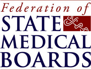 SCC to Challenge Med Board Proposal