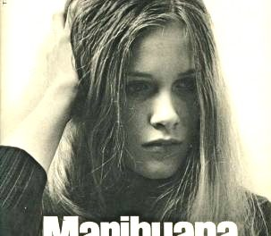 Harvard, Marijuana, and Me