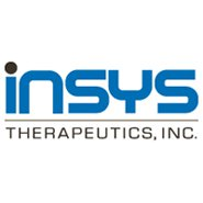 FDA Approves THC product from Insys
