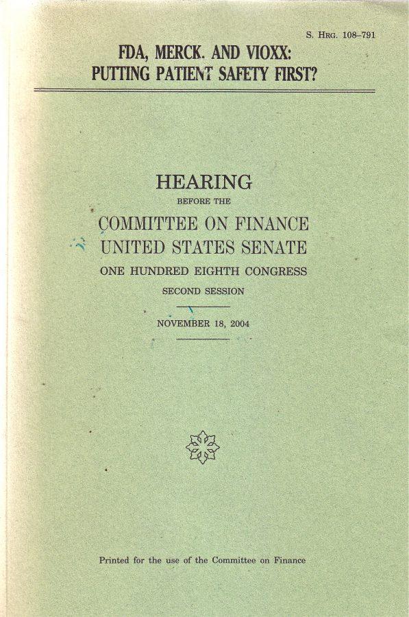 fda-violxx-hearing