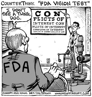FDA Drafts Guidelines on Cannabis-related Research