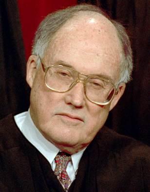 William Rehnquist, Drug Addict