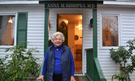 New Hampshire to Dr. Konopka: 'Computerize or Die'