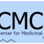 CMCR directs cannabis tax dollars to CBD research