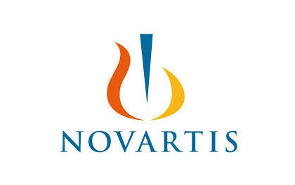 Novartis Makes Pot Deal With Tilray, Bribes Trump