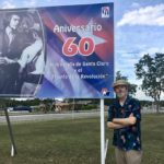 A New Year's Visit to Cuba