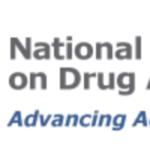 Most NIDA-Funded MJ Studies Seek to Show Harm