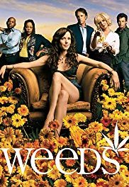 'Weeds' (Hollywood Does Cannabis)
