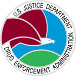 DEA keeps stalling on cannabis for research