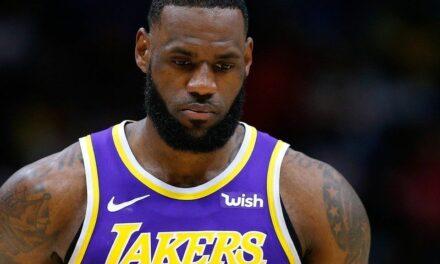 NBA Season Tip-off