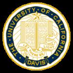 UC Davis launches 'Hemp and Cannabis Research Center'