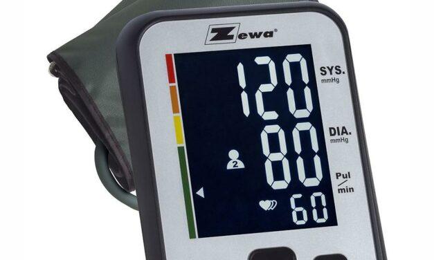 Blood pressure meds best taken at night