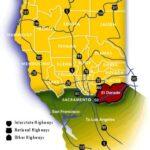 Patients' Rights  Jeopardized in El Dorado County