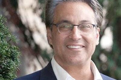 Ross Mirkarimi Remembers Kayo