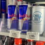 'Chill Out' Nixed at PX